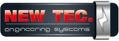 Newtec for Electrical suppliers